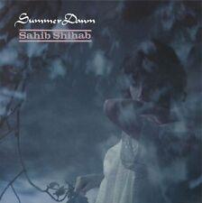 Sahib Shihab - Summer Dawn [New Vinyl]