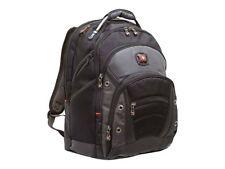 Wenger Synergy Backpack Notebookrucksack 16''/41cm