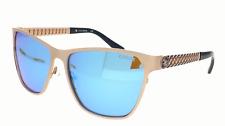Guess Ladies Designer Sunglasses + Case + Cloth GU 7403 29X Ex Display