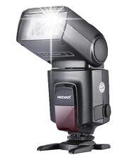 Neewer TT560 Flash Speedlite Spiegelreflexkameras Blitz