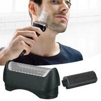 Shaver Head Foil & Cutter Replacement For Braun 11B Series 110 120 130 140 1~jp#