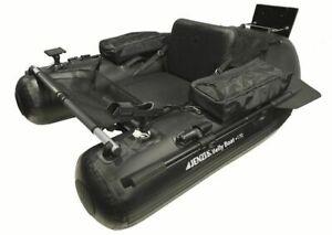 Jenzi Belly Boat 170cm Boot