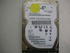 "Seagate Momentus 5400.6 320gb ST9320325AS 100654836 0006SDM2 2,5"" SATA"