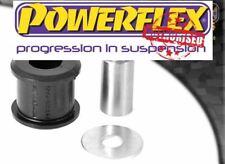PFF85-505BLK Negro Powerflex inferior motor montaje pequeño arbusto AUDI SEAT SKODA VW