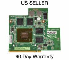 Asus G60JX nVidia GTS 360M 1GB GDDR5 Video Card 60-NYLVG1000-C11