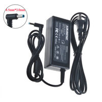 AC Adapter Charger Power For HP Pavilion 15-d098nr 15-d099nr 15-f004wm Laptop