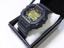 Casio watch G-SHOCK GX Series GXW-56-1BJF Men from japan New