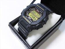 Casio watch G-SHOCK GX Series GXW-56-1BJF Men from japan New