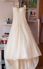 Tuscany Wedding Gown