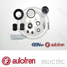 Rear Brake Caliper Repair Kit for Renault Alfa Romeo Fiat Ford Lancia Seat