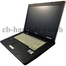 FUJITSU SIEMENS AMILO PRO V2085 INTEL 1.70 GHZ 512MB RAM 0GB HDD 15,4 ZOLL BOOK