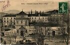 CPA Belley - Institution Lamartine (382279)