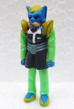 Dragon Ball GT Dr. MYU serie plastica dura Dolci Preziosi cm.4/4,2