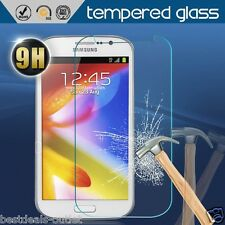 Samsung Galaxy Grand I9082 - Tempered Glass - Screen Protector - Scratch Guard
