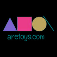 Domain name Premium ARETOYS.COM brandable appraisal $1400 PLUS