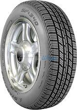 4 New 215/75-15 Starfire SF340 All Season 440AB Tires 2157515