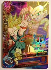 Dragon Ball Heroes GM HG2-CP3