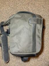 Lowepro Classified 160 AW Shoulder Camera Lens Messenger Bag