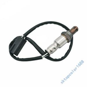 For Nissan Sentra Maxima Versa Murano Rogue 234-4380 Oxygen O2 Sensor Downstream