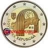 2 Euro Commémorative Slovaquie 2018 - République Slovaque