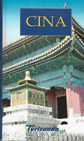 Cina. La civiltà del Fiume Giallo - Paoli - polaris - ristampa 1° ed. guide 2002