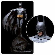 *NEW* Fantasy Figure Gallery (FFG): Batman by Luis Royo Resin Statue by Yamato