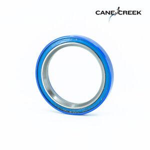 CANE CREEK HEADSET BEARINGS STEEL, STAINLESS STEEL AND AER BEARINGS.