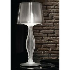 SLAMP - LIZA SLAMP lampada da tavolo di Elisa Giovannoni prisma