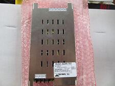 Tri-Mag DZ200-7EC Power Supply Input 100-250V Output 12 Volts 21 Amps NEW!!!