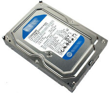 "WD Caviar Blue 500GB 3.5"" SATA3.0 6Gb/s 7200RPM Internal Hard Drive -WD5000AAKX"