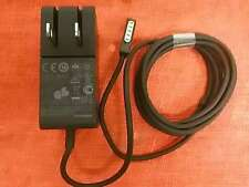 Original New Microsoft Surface Pro 1&2 1512 1516 RT 12V 2A Power Supply Charger