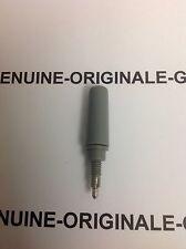 ANTENNA MOTOROLA  V51-GRIGIO  ORIGINALE  da assistenza tecnica