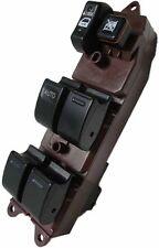 NEW 2004-2007 Scion xA xB Electric Power Window Master Control Switch