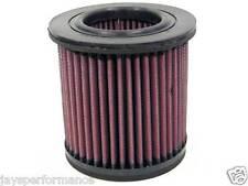 Kn air filter Reemplazo Para Yamaha XJ600 Desviación/Seca II 92-03