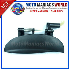 HYUNDAI ATOS 1997-2002 FRONT Door Handle LEFT SIDE FL Brand New !!!