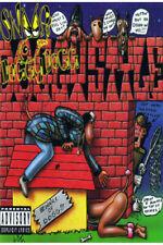 W873 Snoop Dogg Doggystyle Hot Hip Hop Rapper Star Art Silk Poster