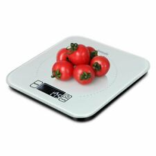 15kg Digital LCD Electronic Scale Kitchen Cooking Food Weighing Scales Accessory