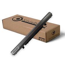 Batterie pour TOSHIBA Satellite L950D-100 L955-S5142NR L955-S5152 L955-S5330