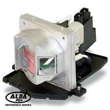 Alda PQ referenza, Lampada per Optoma HD75 PROIETTORE, proiettore con custodia