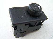 Nissan Almera (2000-2003) Mirror Switch