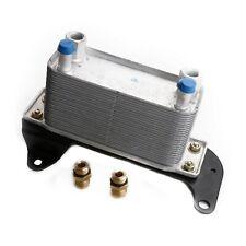 New ListingHeat Exchanger oil cooler for Dodge Ram 2003-2009 Oe: 68253200Aa 68004317Aa