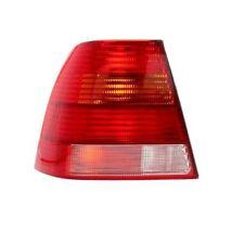 Heckleuchten Rückleuchten VW BORA 98-05 LINKS