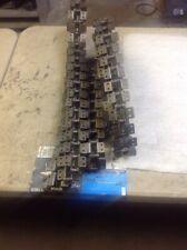 Hitachi C2060 Conveyer Chain 23'