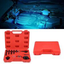 Pulley Puller Remover Installer Set for GM Chrysler Ford Power Alternators
