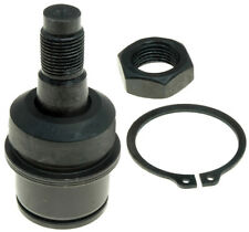 Suspension Ball Joint-4WD Front Lower McQuay-Norris FA2188