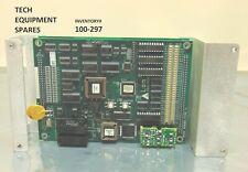 Lam 810-800256-005 Node Board 810-802902-006 Motherboard Node 2 Pm 2300 Kiyo3X