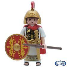 playmobil® Figur | Römer | Leibwache |Prätorianer | römischer Gardist | Tribun