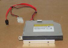 Sony NEC Optiarc BC-5650H-01 Internal BD-ROM DVD CD REWRITABLE DRIVE - WORKING