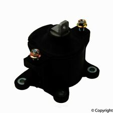 Engine Mount-MTC Front WD Express 230 21081 673