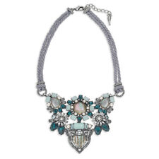 Chloe and Isabel Beau Monde Statement Necklace N271 - NEW - Retired - Rare